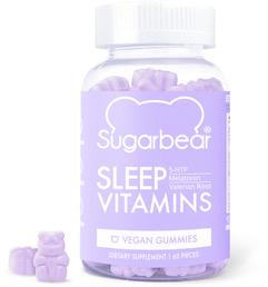 SugarBear Sleep.jpeg