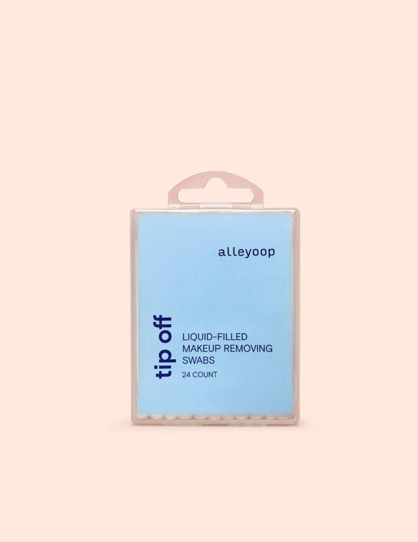 Alleyoop_Tip_Off_0001-1.jpg