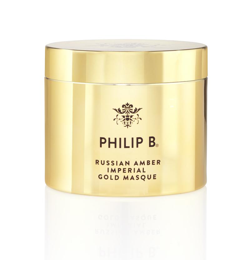 PHILIPB_Russian_Amber_Gold_Masque.jpg