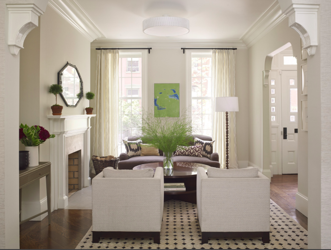 Photo cred Architectural Digest
