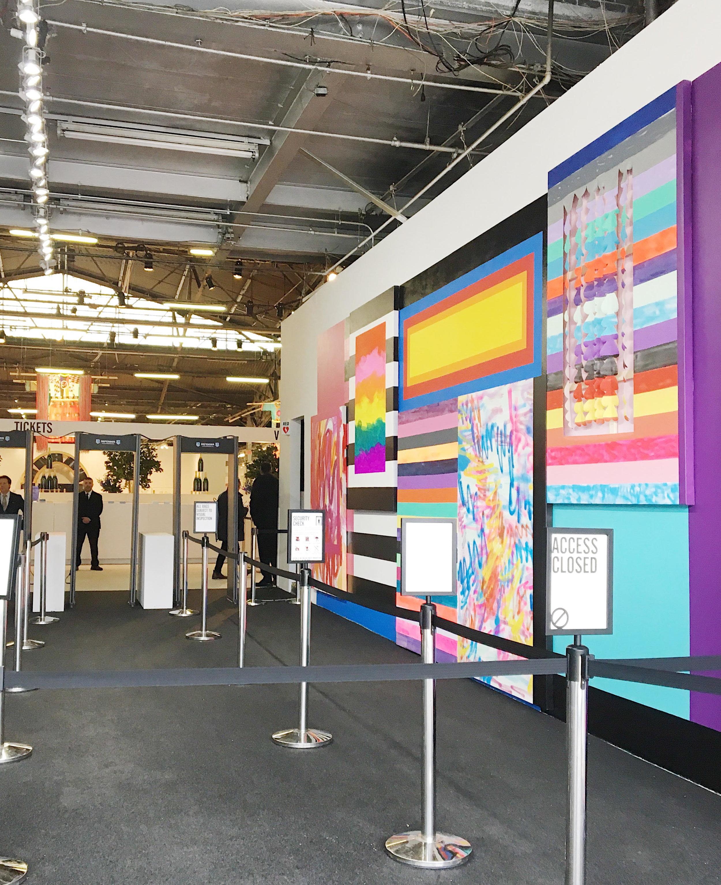 Blog Post Art Fairs.jpg