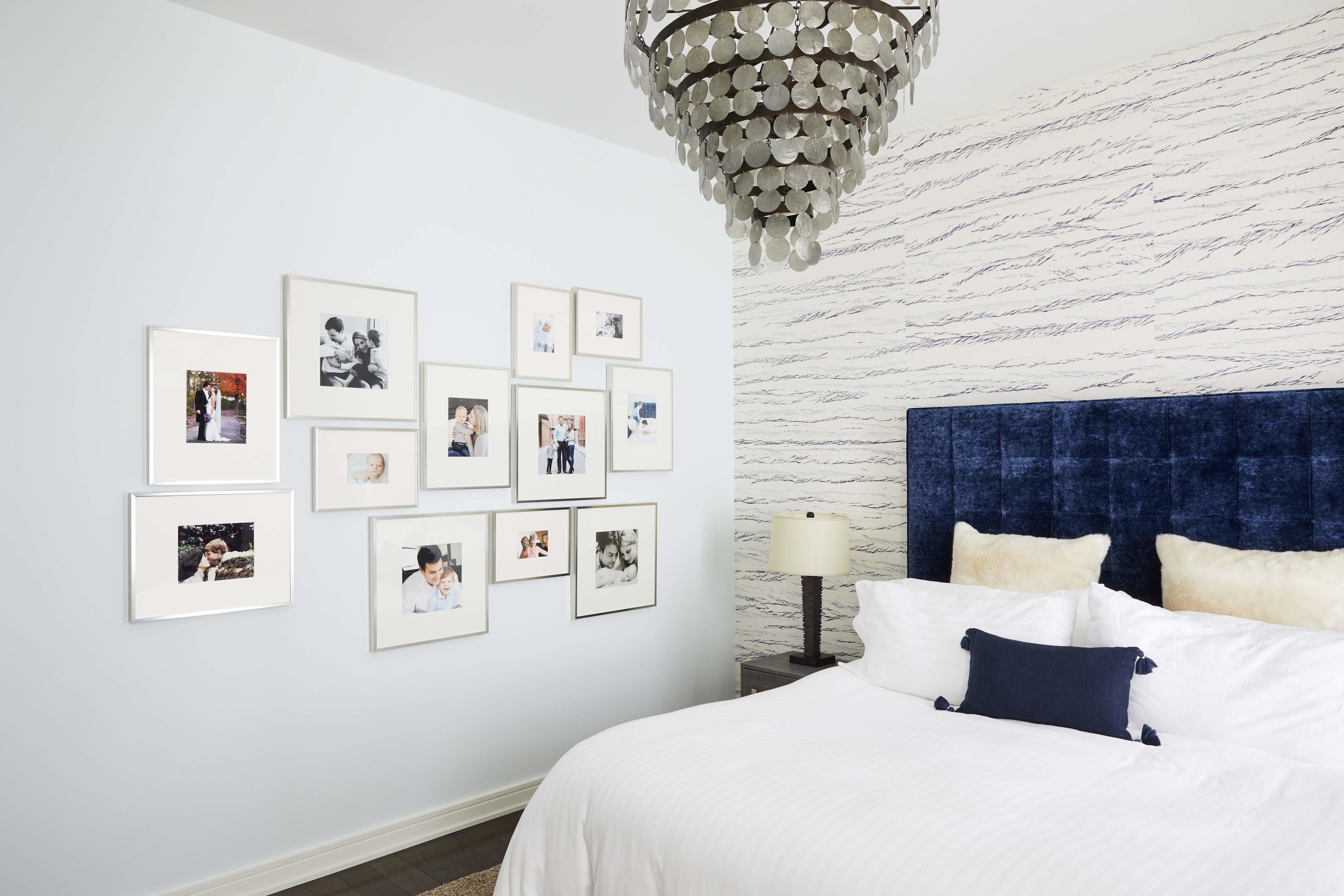 GalleryWall_Bedroom.jpg