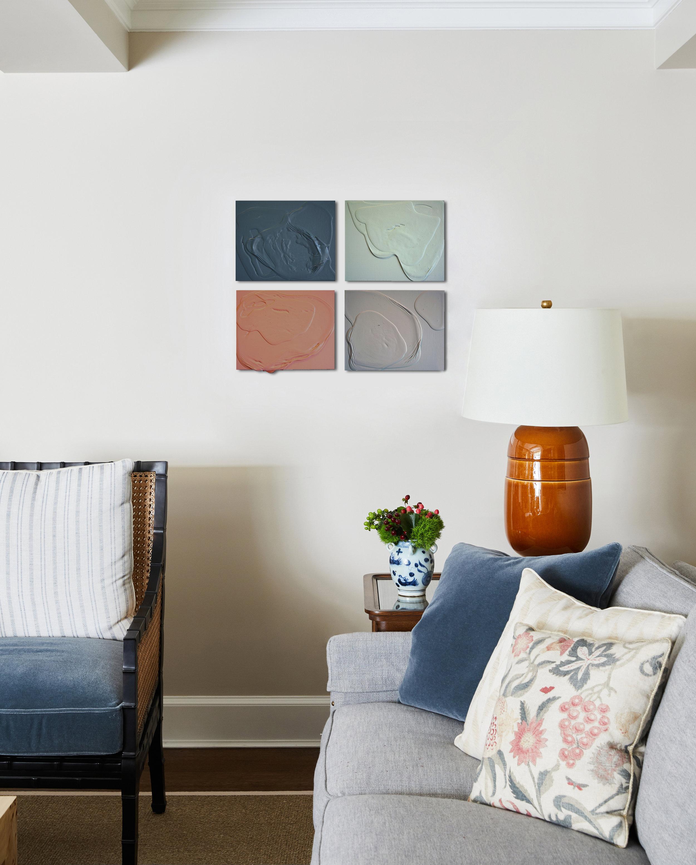 Renee_Phillips_Styled Wall.jpg