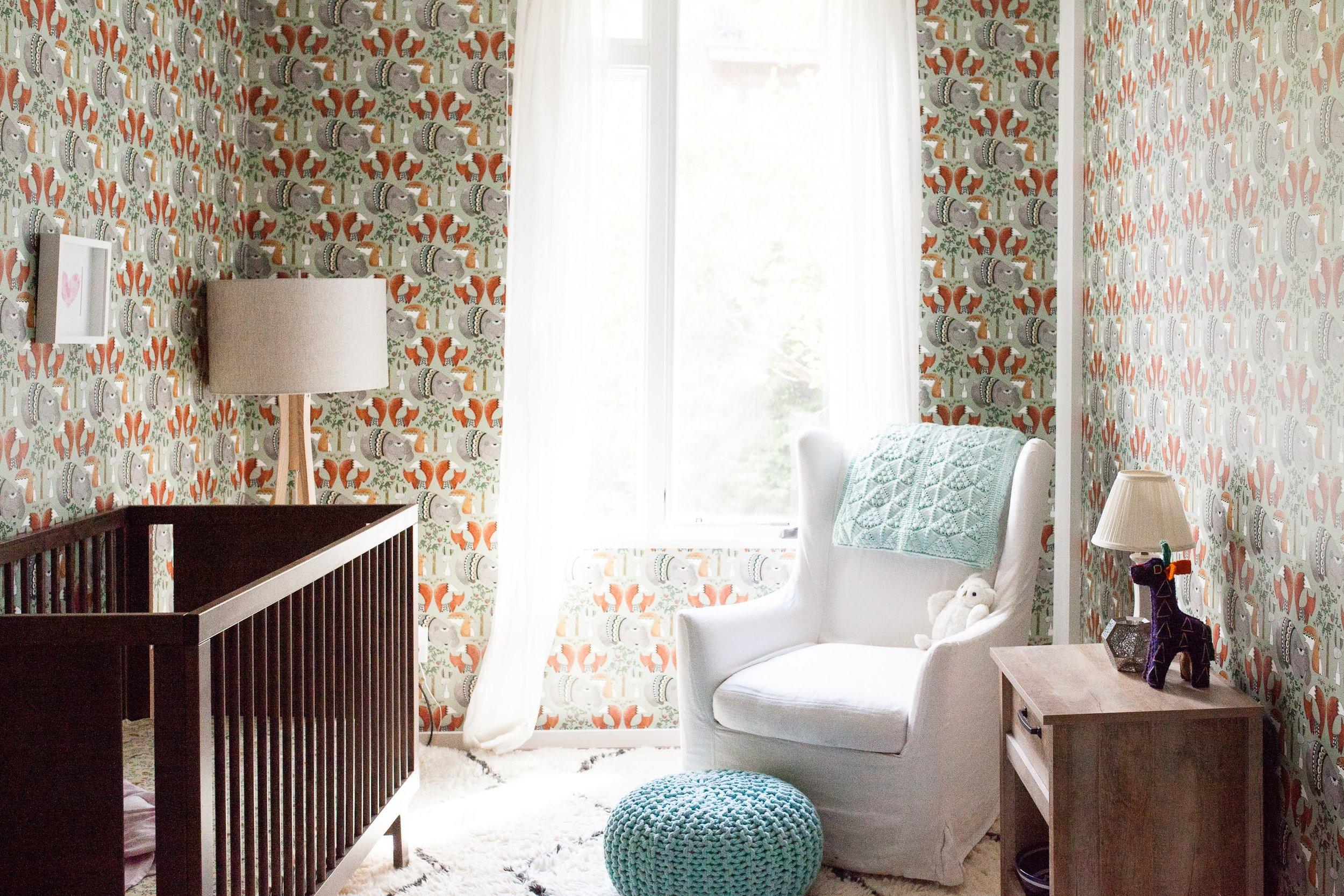 Wallpaper_Earnhardt_Nursery.jpg