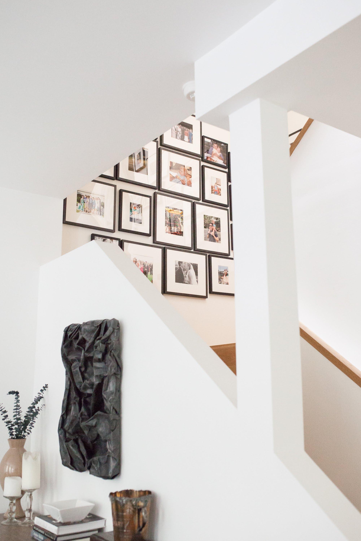 GalleryWall_Earnhardt_Stairwell2 (1).jpg