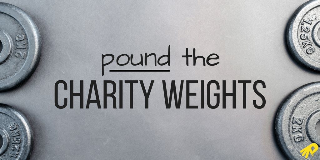 Pound theCharity Weights.png
