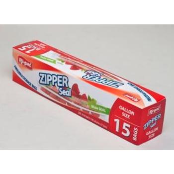 ziplock bags.jpg