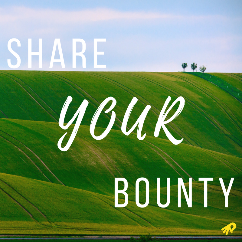 Share Your Bounty.png