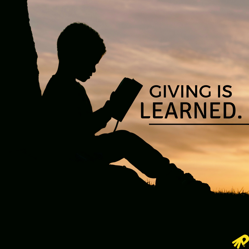 Giving isLearned..png