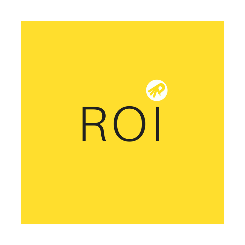 ROI (2).png
