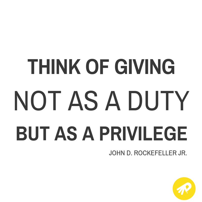 Think of giving (1).png