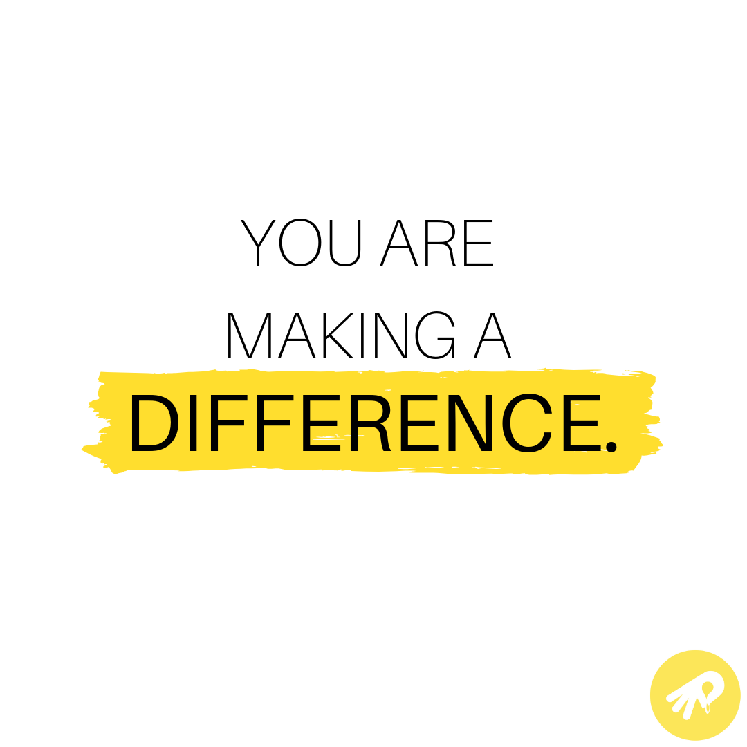 You are making a difference (1).png