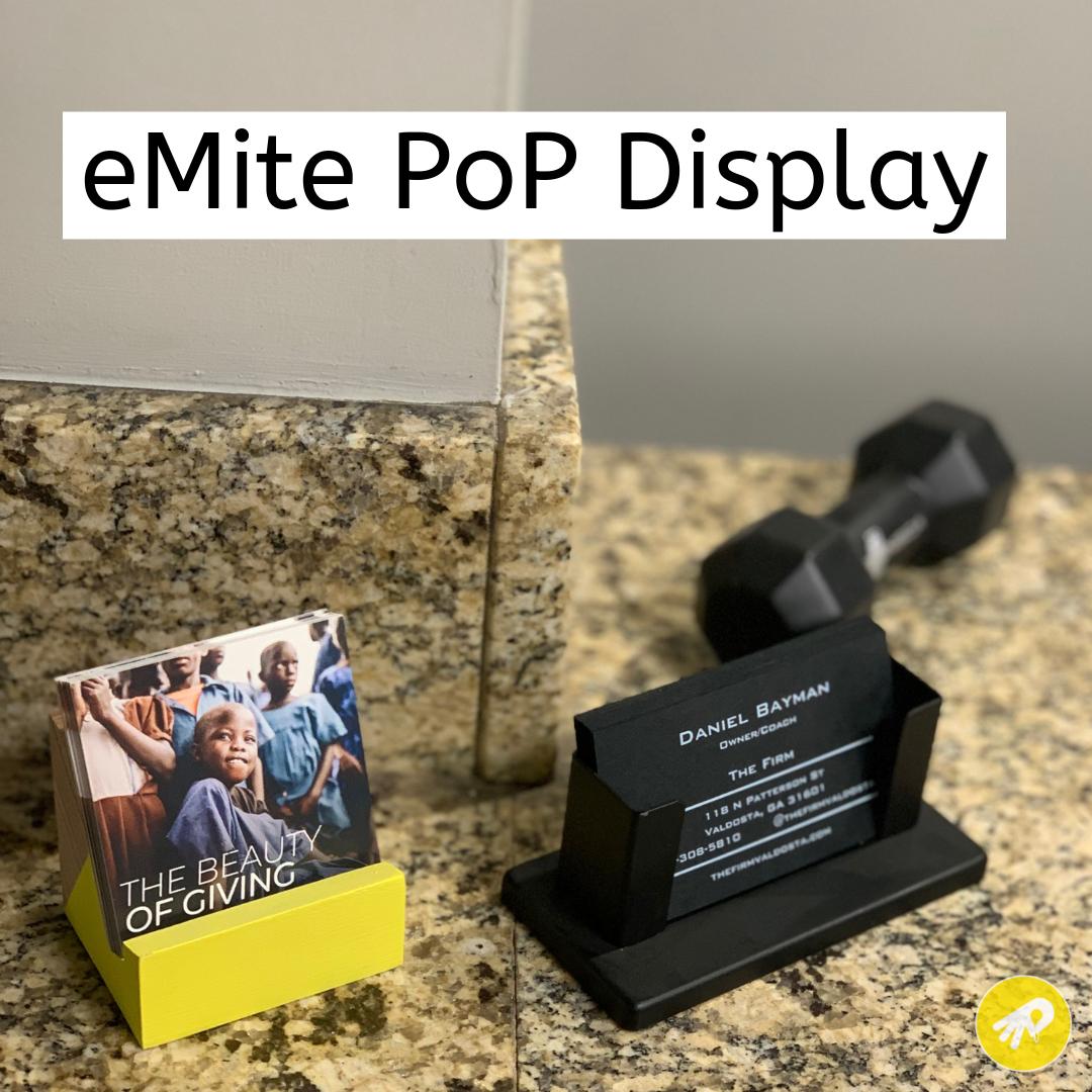eMite PoP Display (2).png