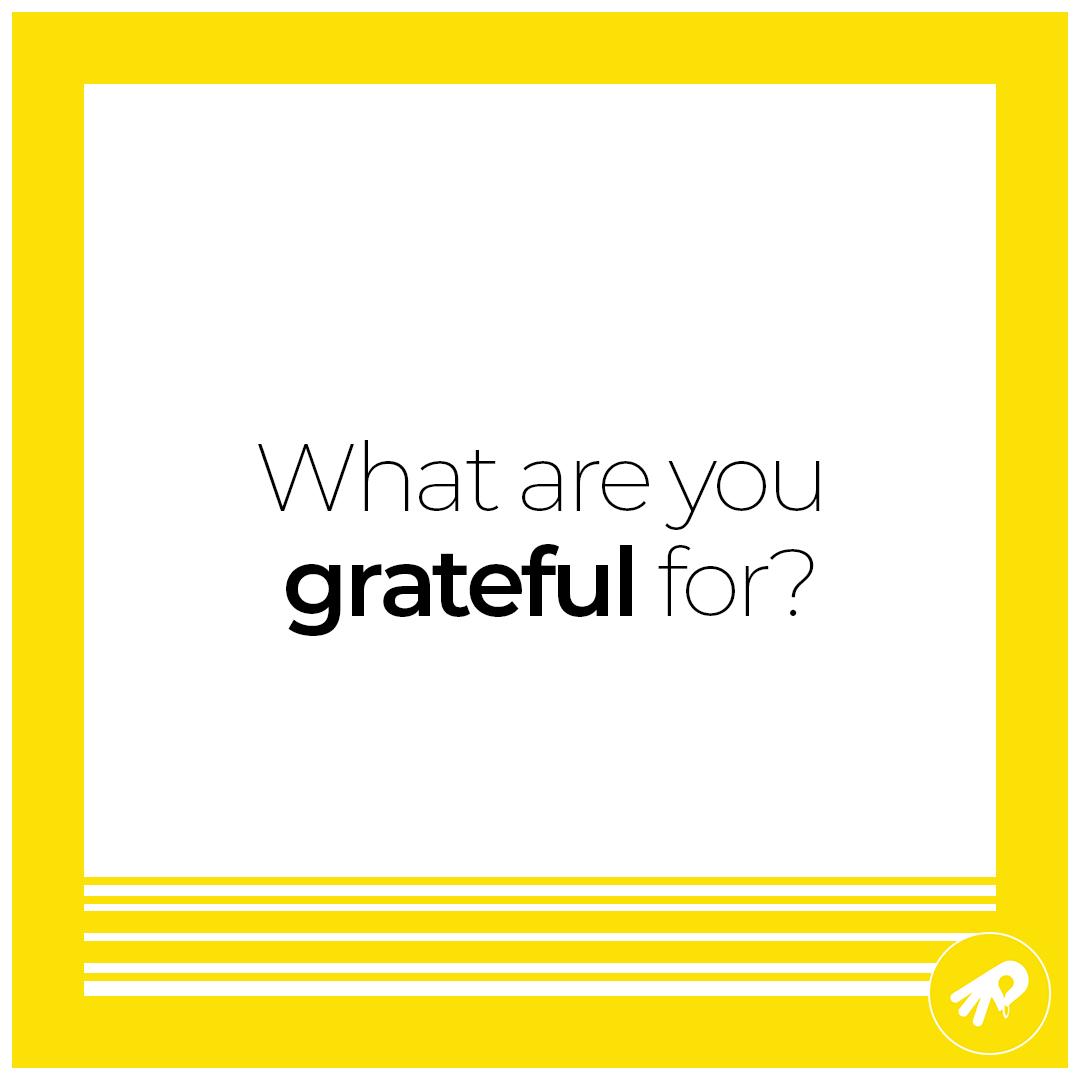 Grateful for (1).jpg