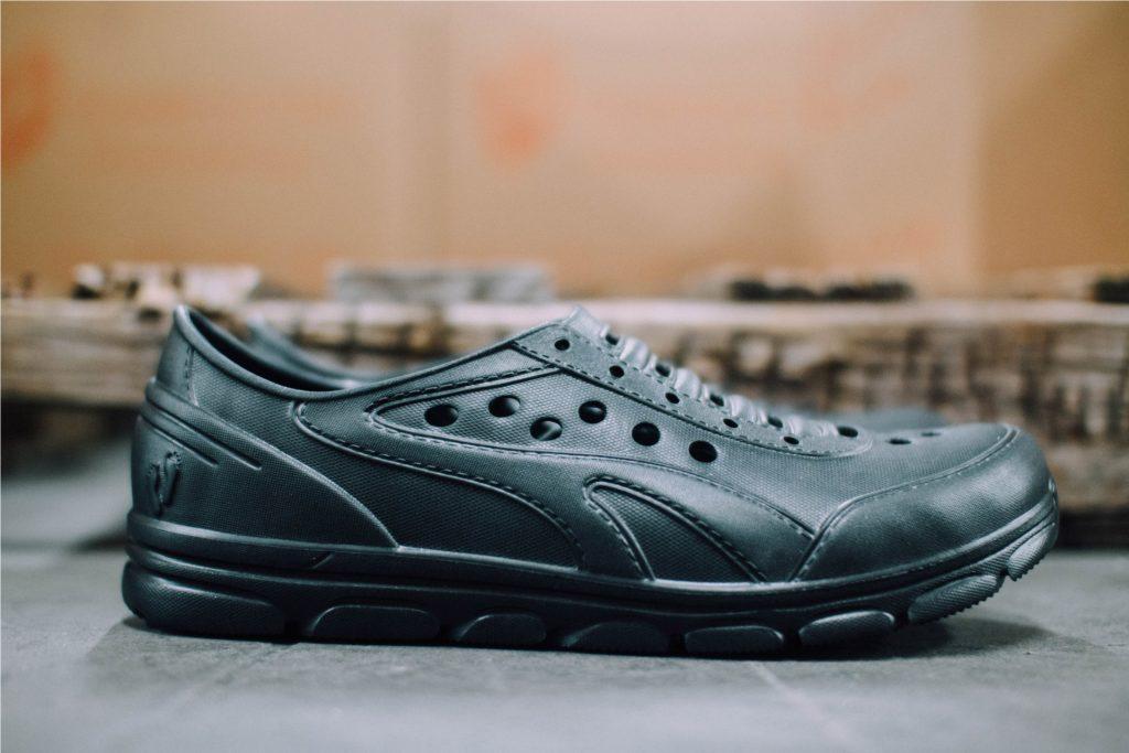 ShoeSide1-1024x683.jpg