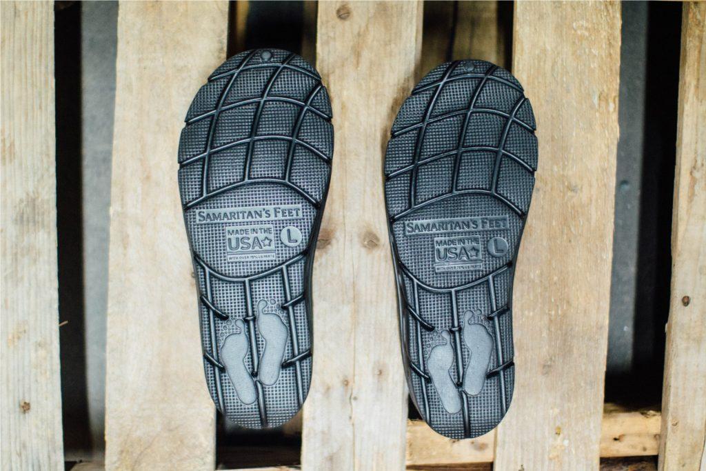 ShoesBottom1-1024x683.jpg