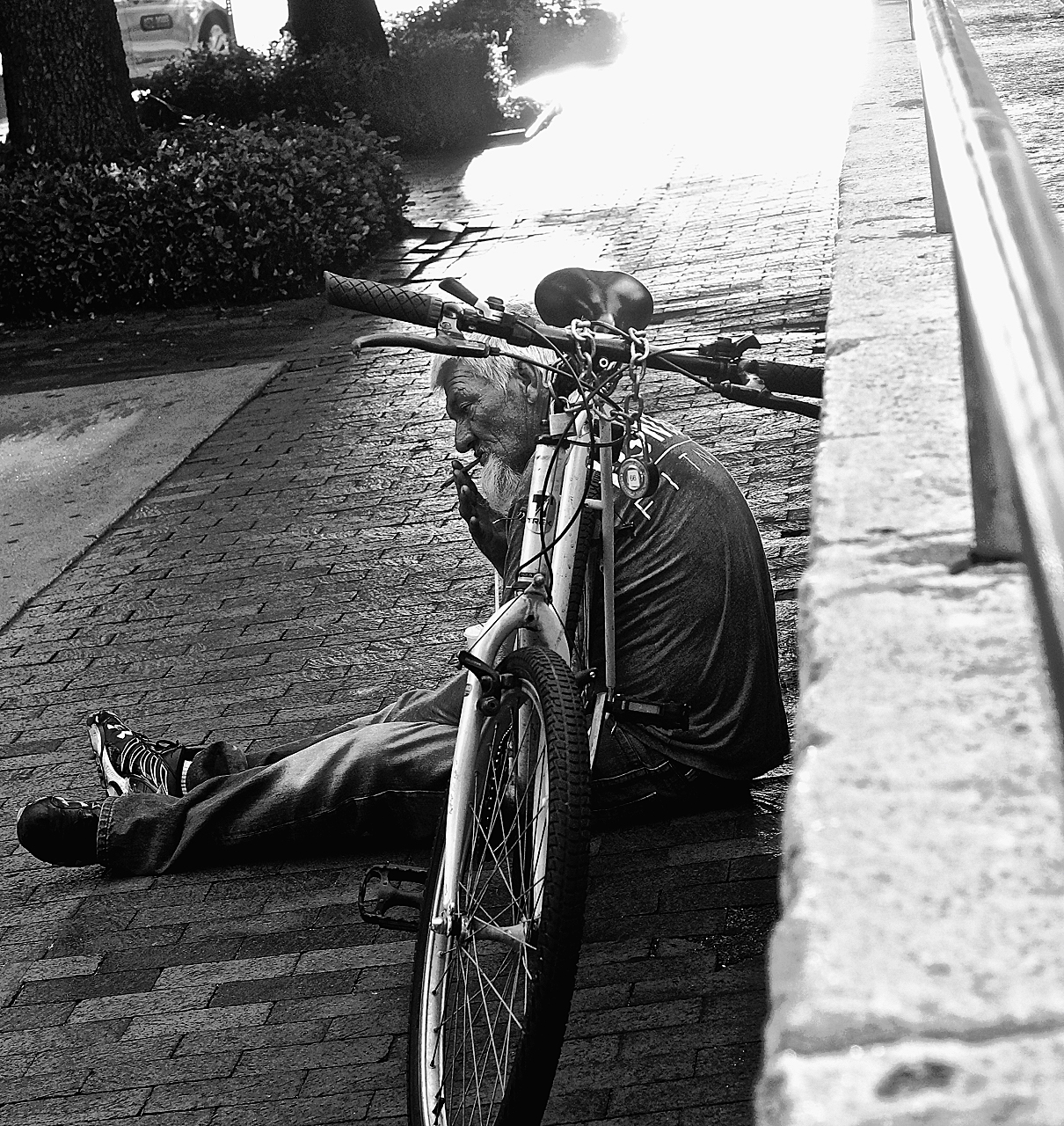 bike and cigarette.jpg