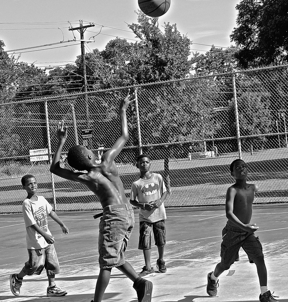 hoops3-2.jpg