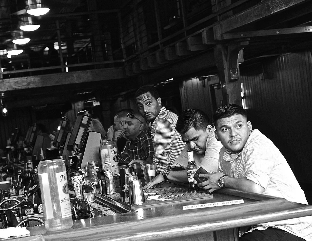the bar scene.jpg