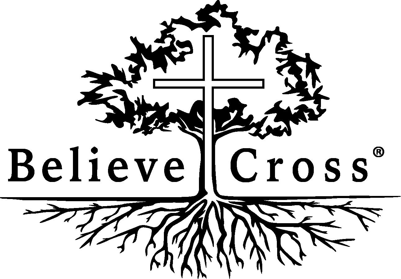 BelieveCrossLogo.jpg
