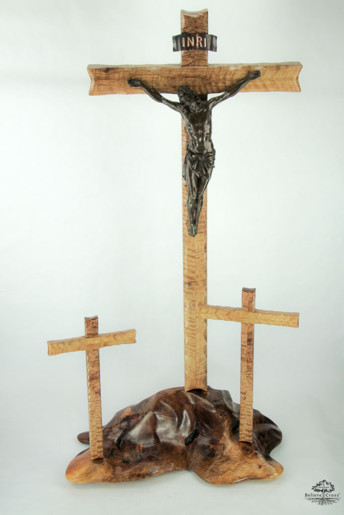 Calvary-cross-4.JPG