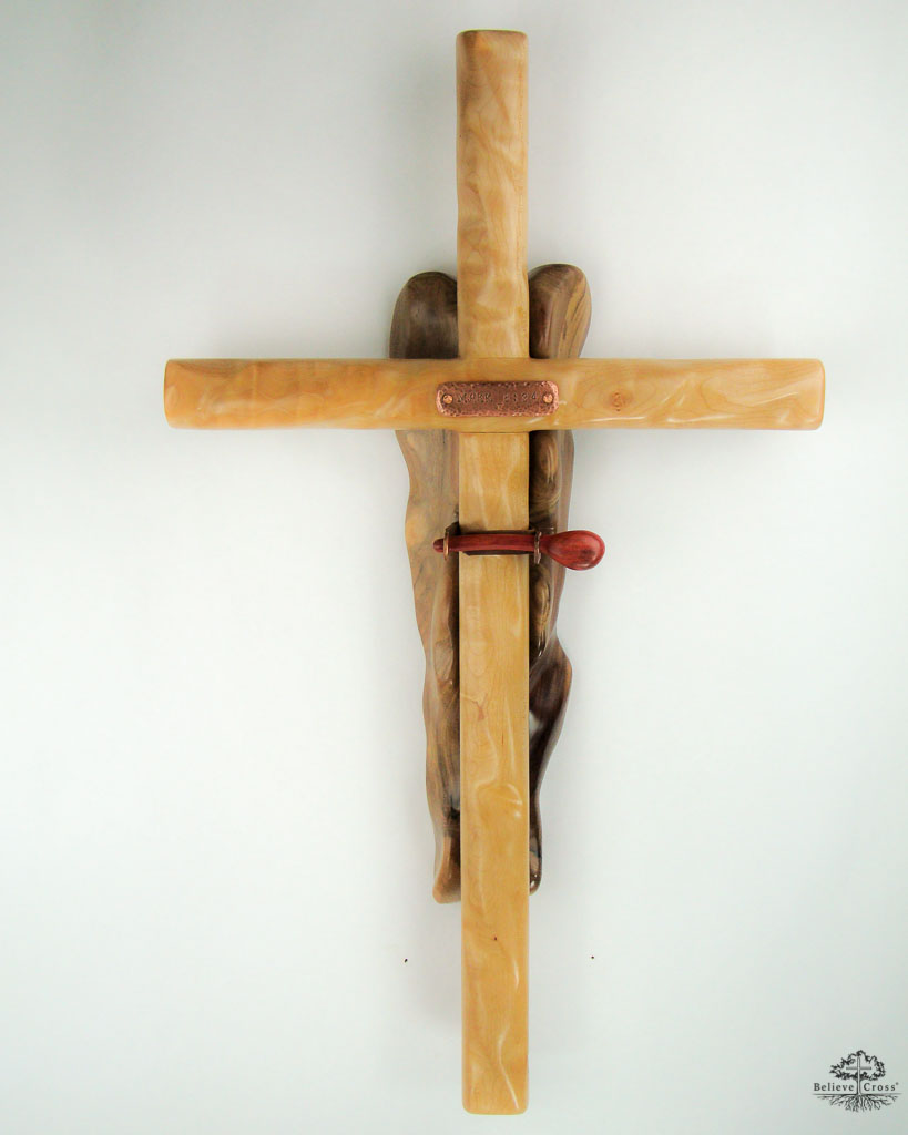 Rustic Wall Cross for Worleys.JPG