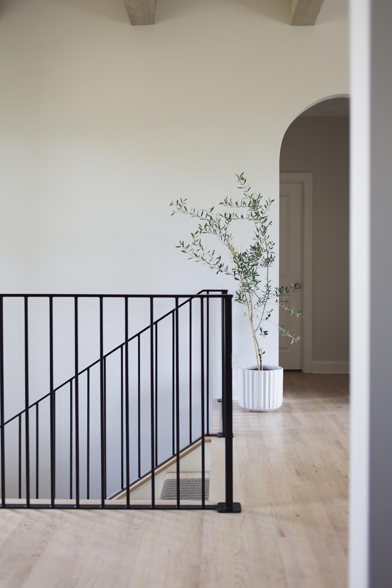 bodine_floors-1.jpg