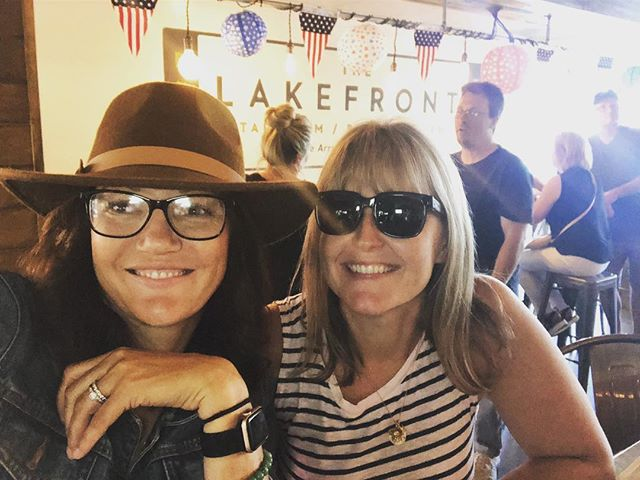 Brew time #lakearrowhead #brewhouse #beertime #travel