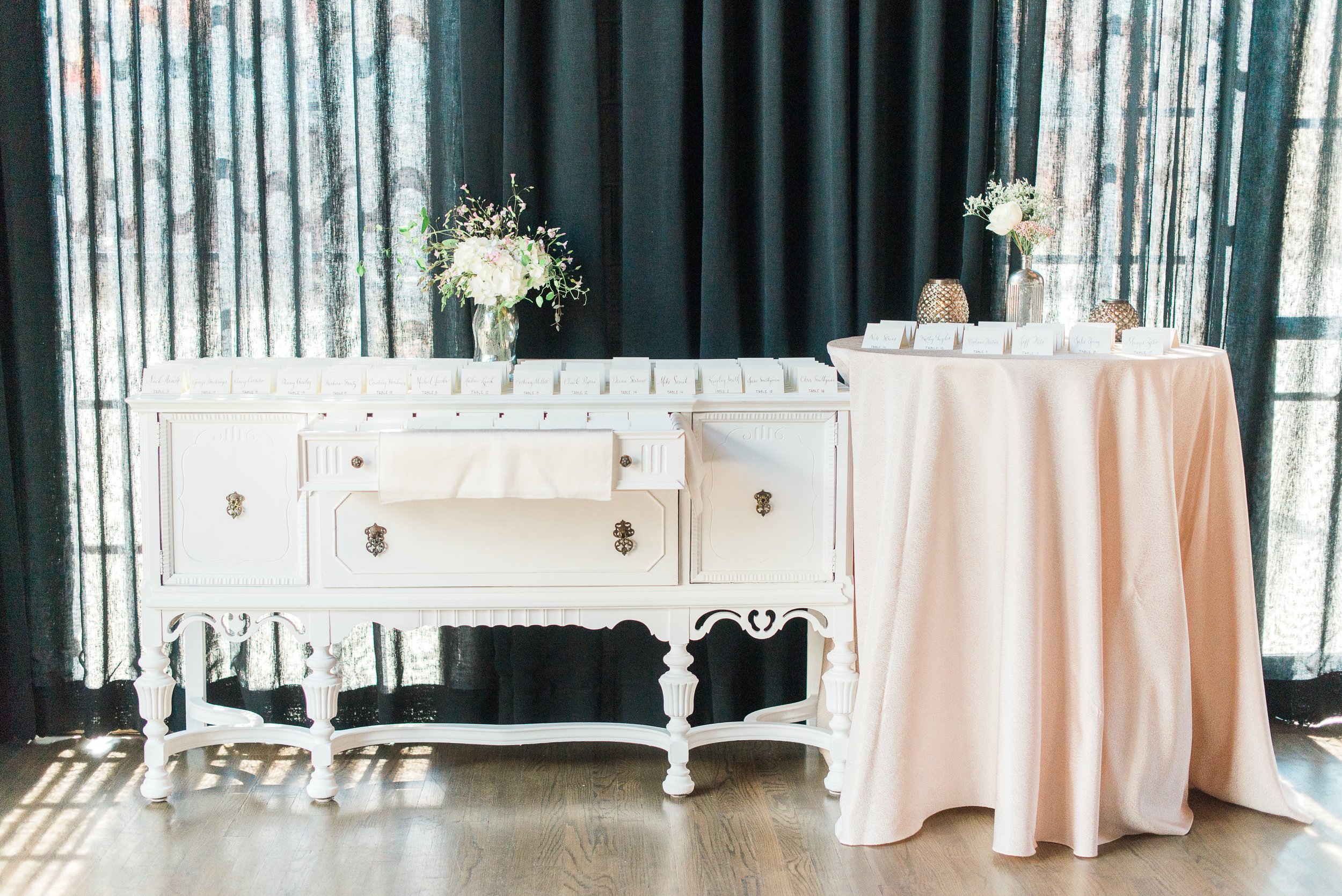 april-matt-married-highlights-2017-7-08 April Matt Wedding23177-116.jpg