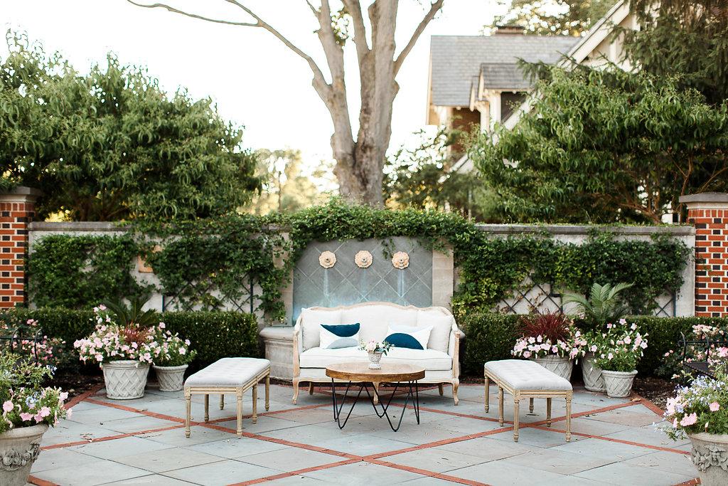 Aiden & Grace, columbus event rentals, columbus wedding rentals, furniture rentals.jpg