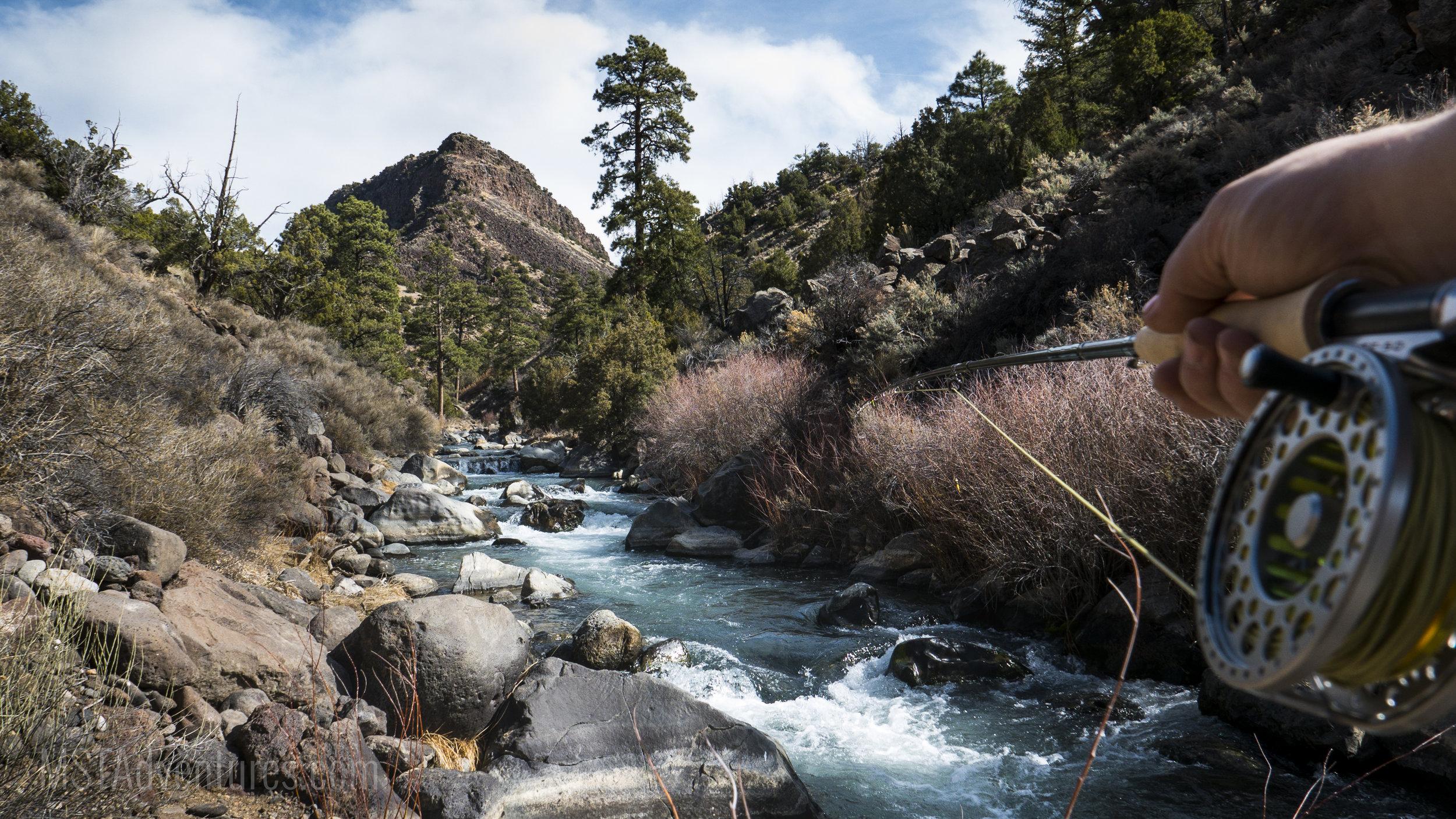 Red River NM.jpg