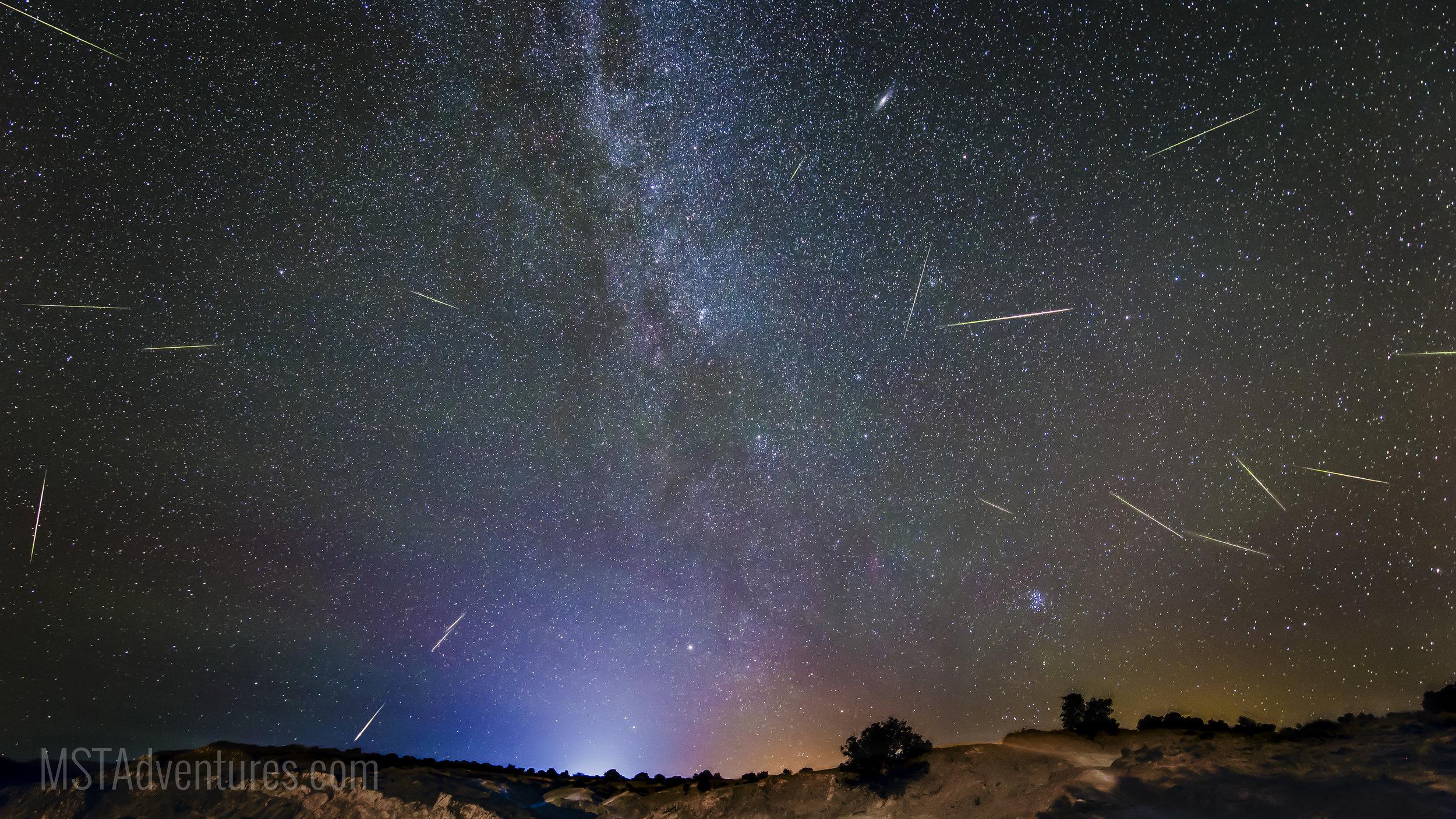 Perseid Meteor Shower San Ysidro NM.jpg