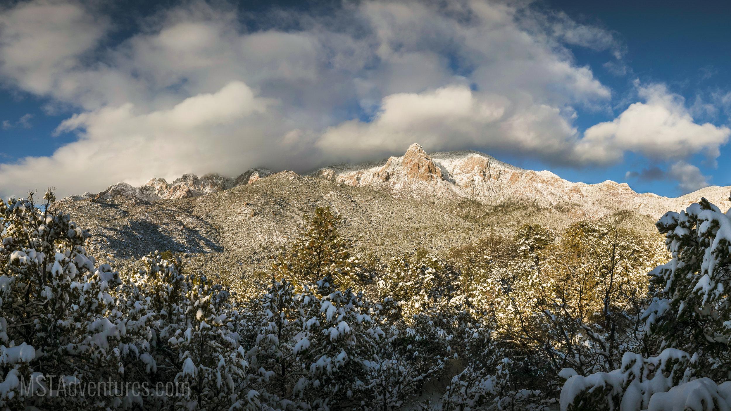 Sandia Crest Snow.jpg