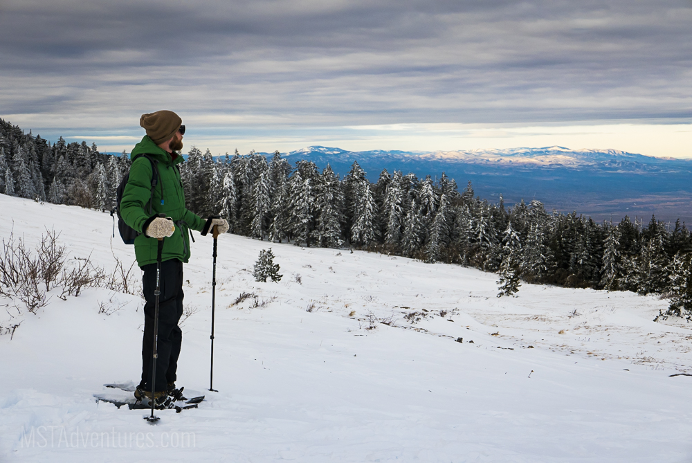 snowshoe jan7-6.jpg