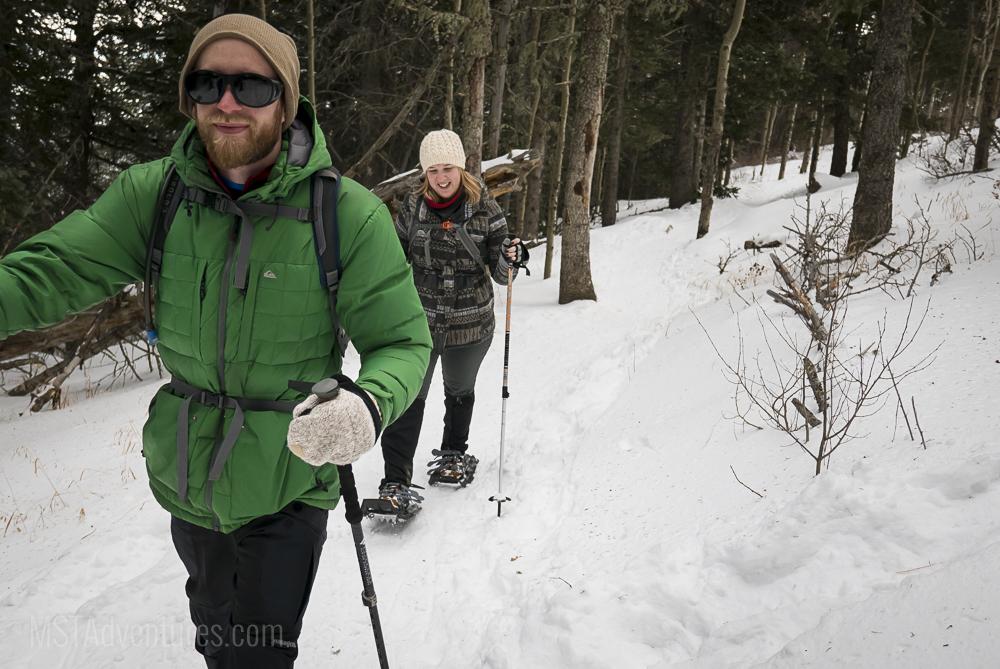 snowshoe jan7-2.jpg