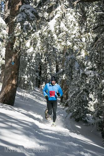 Sandia Snowshoe Race-5.jpg