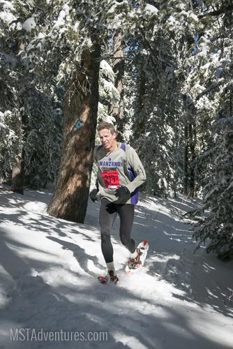 Sandia Snowshoe Race-9.jpg