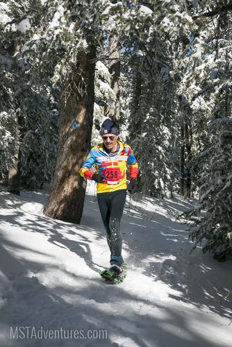 Sandia Snowshoe Race-10.jpg
