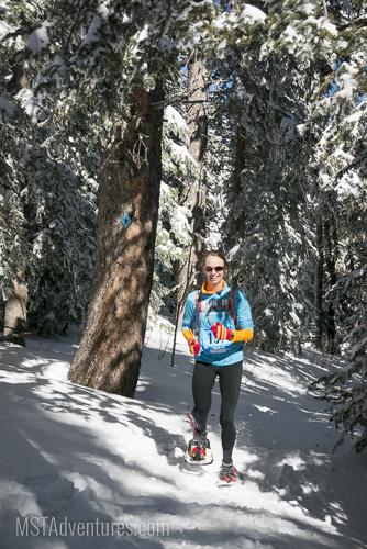 Sandia Snowshoe Race-18.jpg