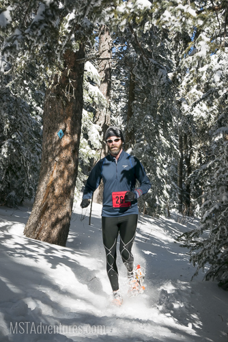 Sandia Snowshoe Race-19.jpg