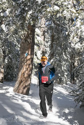 Sandia Snowshoe Race-20.jpg