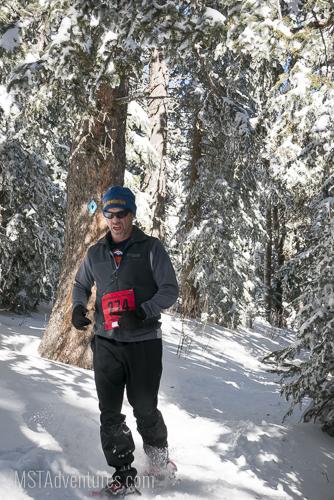 Sandia Snowshoe Race-23.jpg