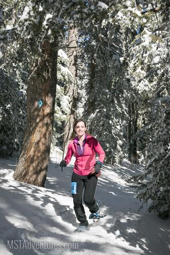 Sandia Snowshoe Race-24.jpg