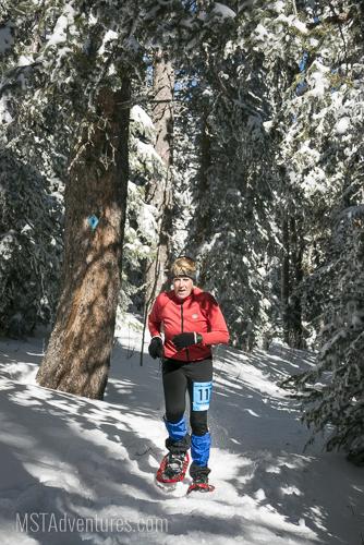 Sandia Snowshoe Race-26.jpg