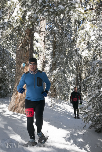 Sandia Snowshoe Race-28.jpg