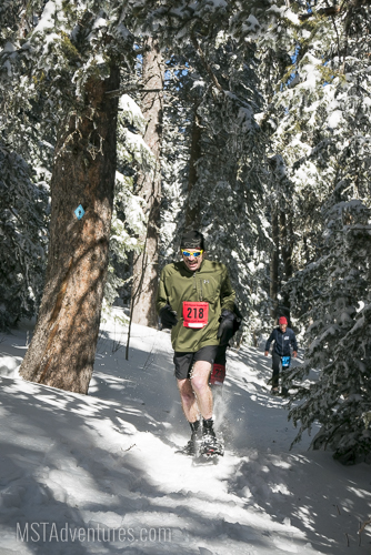 Sandia Snowshoe Race-31.jpg