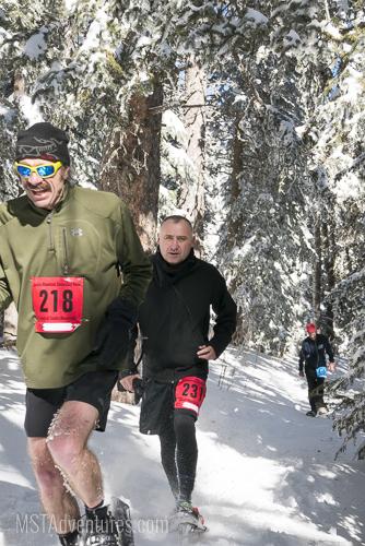 Sandia Snowshoe Race-32.jpg