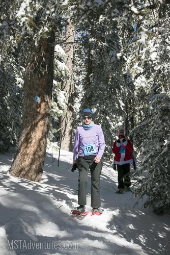 Sandia Snowshoe Race-38.jpg