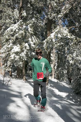 Sandia Snowshoe Race-45.jpg