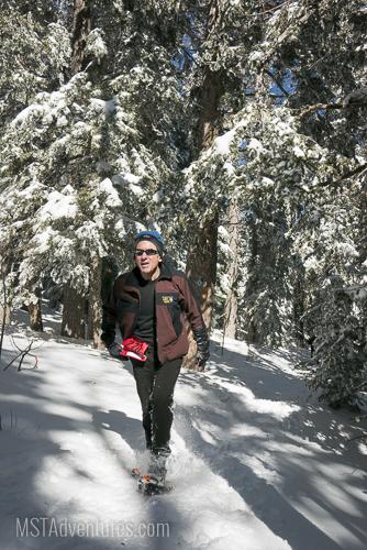 Sandia Snowshoe Race-50.jpg